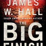 [PDF] [EPUB] The Big Finish (Thorn, #14) Download