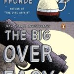 [PDF] [EPUB] The Big Over Easy: A Nursery Crime Download