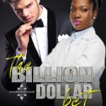 [PDF] [EPUB] The Billion Dollar Bet (Alpha Bachelor's Clause Book 2) Download