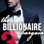 [PDF] [EPUB] The Billionaire Bargain #3 Download