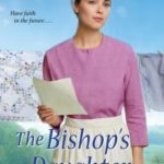 [PDF] [EPUB] The Bishop's Daughter Download