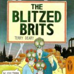 [PDF] [EPUB] The Blitzed Brits Download