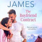 [PDF] [EPUB] The Boyfriend Contract Download
