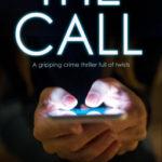 [PDF] [EPUB] The Call Download