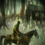 [PDF] [EPUB] The Chapel Perilous (The Iron Druid Chronicles, #4.8) Download