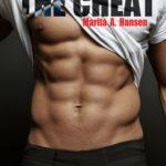 [PDF] [EPUB] The Cheat (Played #1) Download