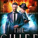 [PDF] [EPUB] The Chief (Las Vegas Paranormal Police Department #0.6) Download