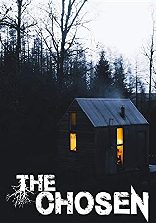 [PDF] [EPUB] The Chosen (A Riveting Kidnapping Mystery Series Book 13) Download by J.S. Donovan