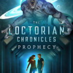 [PDF] [EPUB] The Chronicles Prophecy (The Loctorian Chronicles, #3) Download