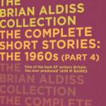 [PDF] [EPUB] The Complete Short Stories: the 1960s (Part 4) Download