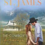 [PDF] [EPUB] The Cowboy's Promise (Last Chance Ranch, #1) Download