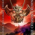 [PDF] [EPUB] The Crimson Crown (Seven Realms, #4) Download