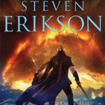 [PDF] [EPUB] The Crippled God (Malazan Book of the Fallen, #10) Download