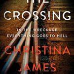 [PDF] [EPUB] The Crossing (DI Yates, #4) Download