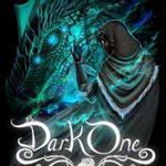 [PDF] [EPUB] The Cursed Herald (The Dark One Book 2) Download