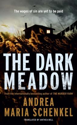 [PDF] [EPUB] The Dark Meadow Download by Andrea Maria Schenkel