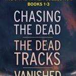 [PDF] [EPUB] The David Raker Collection Books 1-3 (David Raker Missing Persons Book 1) Download