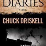 [PDF] [EPUB] The Diaries Download
