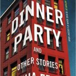 [PDF] [EPUB] The Dinner Party and Other Stories Download