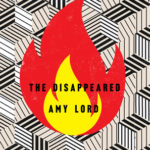 [PDF] [EPUB] The Disappeared Download