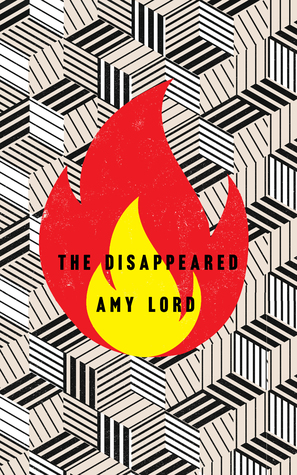 [PDF] [EPUB] The Disappeared Download by Amy Lord