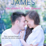 [PDF] [EPUB] The Doctor's Fake Fiancée (Red River, #3) Download