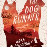 [PDF] [EPUB] The Dog Runner Download
