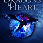 [PDF] [EPUB] The Dragon's Heart: A LaVóndian Fairytale Download