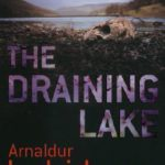 [PDF] [EPUB] The Draining Lake (Inspector Erlendur #6) Download