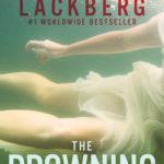 [PDF] [EPUB] The Drowning (Patrik Hedström, #6) Download