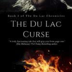 [PDF] [EPUB] The Du Lac Curse: The Du Lac Chronicles #5 Download