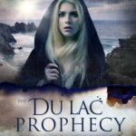 [PDF] [EPUB] The Du Lac Prophecy Download
