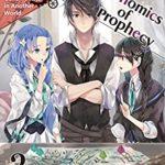[PDF] [EPUB] The Economics of Prophecy: Volume 2 Download