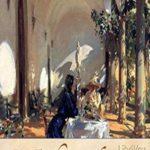 [PDF] [EPUB] The Enchanted April – Elizabeth von Arnim [Special edition] (Annotated) Download