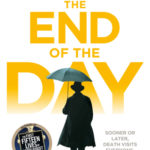 [PDF] [EPUB] The End of the Day Download