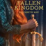 [PDF] [EPUB] The Fallen Kingdom (The Falconer, #3) Download