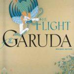 [PDF] [EPUB] The Flight of the Garuda: The Dzogchen Tradition of Tibetan Buddhism Download