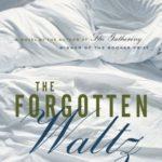 [PDF] [EPUB] The Forgotten Waltz Download