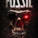 [PDF] [EPUB] The Fossil Download