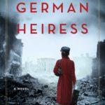 [PDF] [EPUB] The German Heiress Download