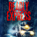 [PDF] [EPUB] The Girl And The Deadly Express Download