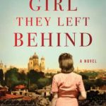 [PDF] [EPUB] The Girl They Left Behind Download