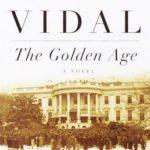 [PDF] [EPUB] The Golden Age Download