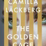 [PDF] [EPUB] The Golden Cage Download