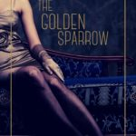 [PDF] [EPUB] The Golden Sparrow Download