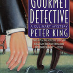 [PDF] [EPUB] The Gourmet Detective (Gourmet Detective Mystery #1) Download