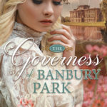 [PDF] [EPUB] The Governess of Banbury Park Download