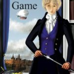 [PDF] [EPUB] The Great Game (The Royal Sorceress, #2) Download