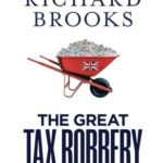 [PDF] [EPUB] The Great Tax Robbery: How Britain Became a Tax Haven for Fat Cats and Big Business Download
