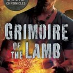 [PDF] [EPUB] The Grimoire of the Lamb (The Iron Druid Chronicles, #0.4) Download